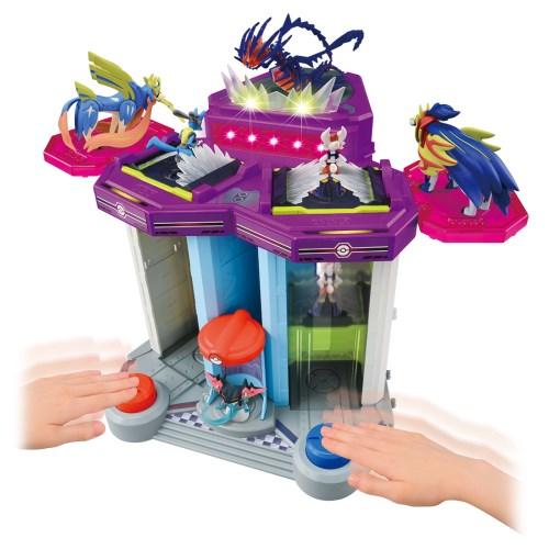 おもちゃ, その他  4