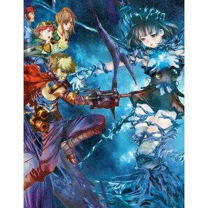 アニメ, その他  3 () Blu-ray