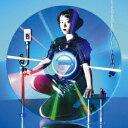 テンテンコ/工業製品 【CD】