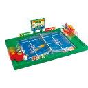 スーパーマリオ ラリーテニスおもちゃ こども 子供 パーティ ゲーム 5歳 スーパーマリオブラザーズ