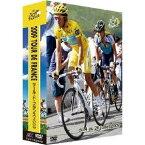 ツール・ド・フランス 2009 スペシャルBOX 【DVD】