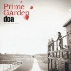 doa/Prime Garden 【CD】