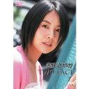 金子さやか TWO FACE 【DVD】