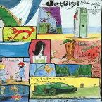 ブランキー・ジェット・シティ/HARLEM JETS 【CD】