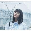 乃木坂46/夜明けまで強がらなくてもいい《TYPE-A》 【CD+Blu-ray】