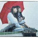 乃木坂46/夜明けまで強がらなくてもいい《TYPE-B》 【CD+Blu-ray】