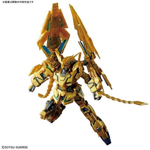 Gundam Toys HGUC 1144 3 () (Ver.)