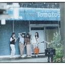乃木坂46/夜明けまで強がらなくてもいい《TYPE-D》 【CD+Blu-ray】