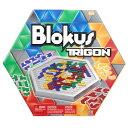 ブロックス トライゴン おもちゃ こども 子供 パーティ ゲーム 7歳