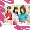 日向坂46/ドレミソラシド《TYPE-A》 【CD+Blu-ray】