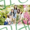 日向坂46/ドレミソラシド《TYPE-C》 【CD+Blu-ray】