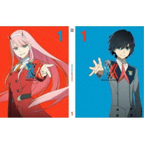 アニメ, その他  1 () Blu-ray