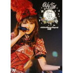 YU-A 2 Girls Live Tour PERFORMANCE 2011 at LAFORET MUSEUM ROPPONGI 5.29 【DVD】
