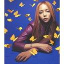NAMIE AMURO/GENIUS 2000 【CD】