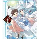 つぐもも Blu-ray Collection 【Blu-r...