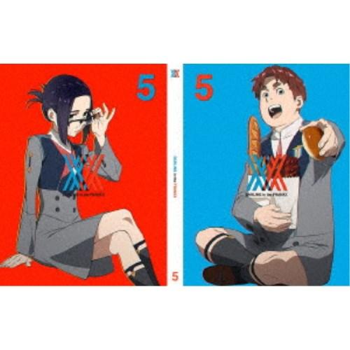 TVアニメ, 作品名・た行  5 () DVD