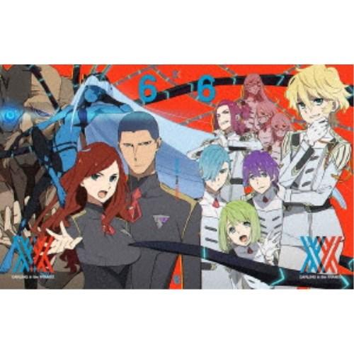 TVアニメ, 作品名・た行  6 () DVD