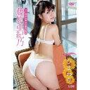 藤原亜紀乃/ひまわり 【DVD】