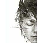 櫻井敦司/愛の惑星 -Collector's Box-(初回限定) 【Blu-ray】