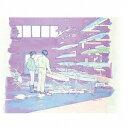 tofubeats/FANTASY CLUB 【CD】