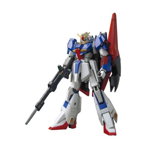 プラモデル・模型, ロボット HGUC 1144 (EVOLUTION PROJECT) 8