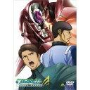 機動戦士ガンダム00 セカンドシーズン 5 【DVD】