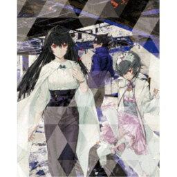 ロード オブ ヴァーミリオン 紅蓮の王 BOX3 (初回限定)
