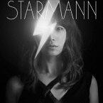 YUKI/STARMANN 【CD】