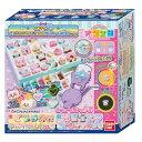 オリケシ ラブチェン いろいろチェンジ!DXコレクションBOXセット おもちゃ こども 子供 女の子 ままごと ごっこ 作る 8歳