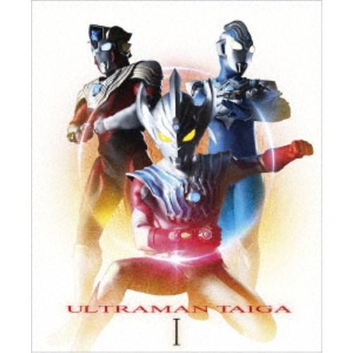 キッズ・ファミリー, 子供番組  Blu-ray BOX I Blu-ray