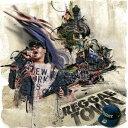 Vader/REGGAE TOWN 【CD】