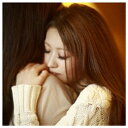 YU-A/ごめんね、ママ 【CD】