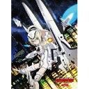武装神姫 1 【DVD】