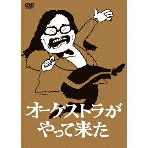 ミュージック, クラシック  DVD-BOX DVD