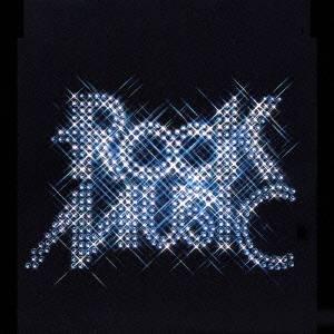 TRICERATOPS/Rock Music/赤いゴーカート 【CD】
