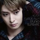 古川雄大/STUDIO SUNSHINE 【CD】