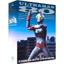 ウルトラマン80 COMPLETE DVD-BOX 【DVD】