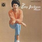 エミー・ジャクソン/涙の太陽 (DELUXE EDITION) 【CD】
