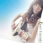 詩月カオリ/Shining stars bless☆ 【CD】