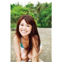 大島優子 と、ゆうこと。 【DVD】