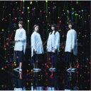 欅坂46/アンビバレント《TYPE-B》 【CD+DVD】...