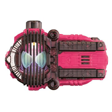 【送料無料】仮面ライダージオウ ライドウォッチシリーズ DXディケイドライドウォッチ おもちゃ こども 子供 男の子 3歳