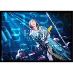 藍井エイル/藍井エイル LIVE TOUR 2019 Fragment oF at 神奈川県民ホール 【Blu-ray】