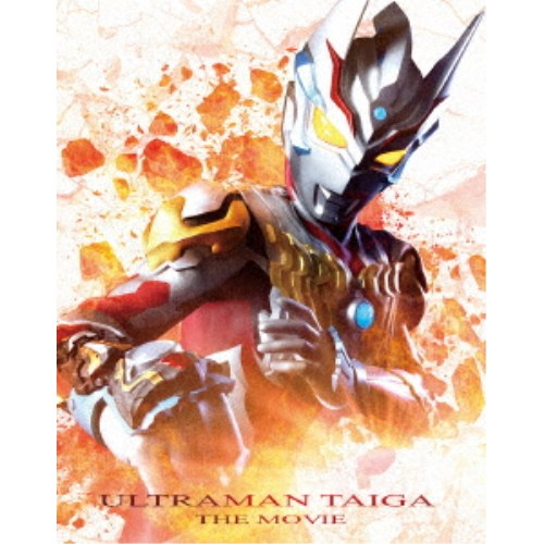 DVD, 特撮ヒーロー  () Blu-ray