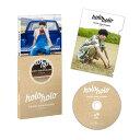 中川大志 1stBlu-ray『holoholo』 (初回限定) 【Blu-ray】