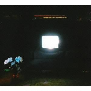 エメラルズ/ダズ・イット・ルック・ライク・アイム・ヒア? 【CD】