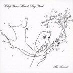 クラップ・ユア・ハンズ・セイ・ヤー/ザ・ツーリスト 【CD】