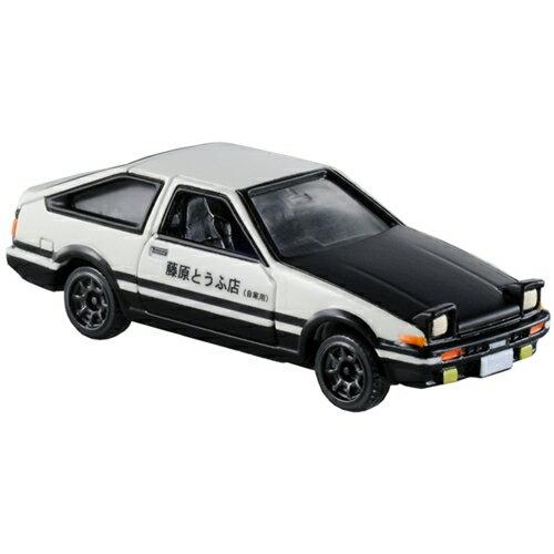 車, ミニカー・トイカー  D AE86 3 ()D