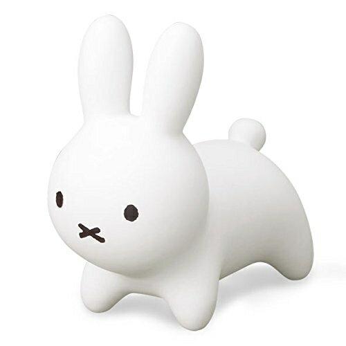 ブルーナ ボンボン ホワイト おもちゃ こども 子供 知育 勉強 3歳 ミッフィー