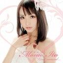 伊藤桃/LOVE remind... 《B盤》【CD】